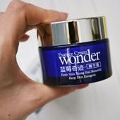 Крем для лица с черникой Bioaqua, wonder essence cream 50 мл - Оригинал