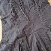 Качественная женская юбка на подкладке(Германия).Размер 40 eur