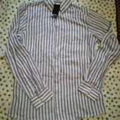 91. Рубашка