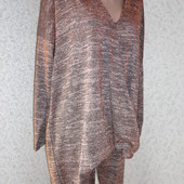 Брючный костюм missi р.m-l (т. 78-108, дл. б.114)