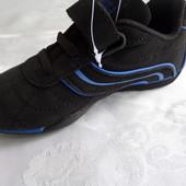 Кроссовки Lonsdale оригинал размер 24-25 ,по стельке 14,5 см