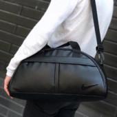 Стильная спортивная сумка Nike