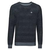 Livergy мужской элегантный пуловер свитер тонкой вязки Германия!
