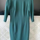 Платье Vovk размер xs-s