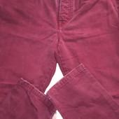 Классные джинсы р.52-56 сост.отл.см замеры