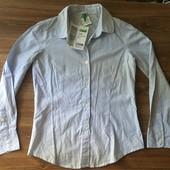 Много классных лотов!брендовая блузка 7-8 лет