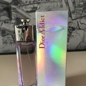 Dior Addict Eau Fraiche 100мл жіночі)