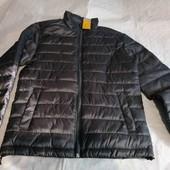 13. Куртка демі