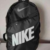 Спортивный рюкзак Nike!