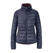 TSM Tchibo демисезонная двухсторонняя куртка, размер евро 38, наш 46