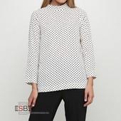 класна сорочка від H&M Багато активних лотів. Загляньте)