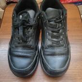 Кросівки restime 24см,36 розмір
