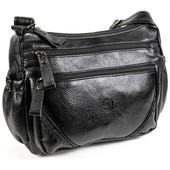 Красивая сумка Качество Люкс