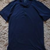 OO80.Рекомендую!!чудова футболка поло.livergy