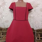 Платье женское Miss Selfidge, размер М
