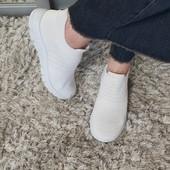 ❤️Street Life Германия❤️легкие стильные кроссовки р.40=26 см