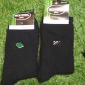 Мужские махровые носки. р. 41-45