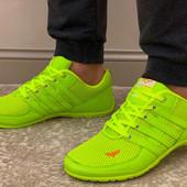 Неубиваемые Мужские кроссовки-Bоnote, неубиваемые. 44-28см и 46-29.5см