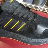 нові кроси шкіра 40-44 р шт/ інші моделі в моїх лотах !