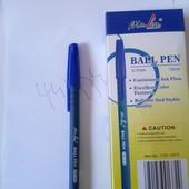 Ручка Mr Pen шариковая синяя