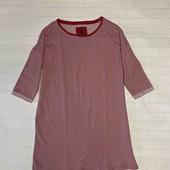 Платье в стиле home Esmara M 40/42(12/14)