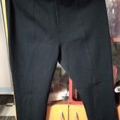 Женские брюки-лосины с утяжкой