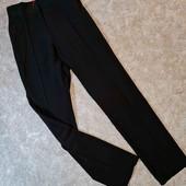 Шок ціна) Школа. Чудові брюки для дівчат. Якість чудова
