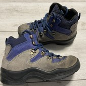 Ботиночки Adventure 31 размер стелька 19,5 см