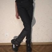 Брендовые джинсы фирмы Cheap Monday 28 размер