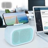 Mini Bluetooth Speaker, портативный беспроводной динамик