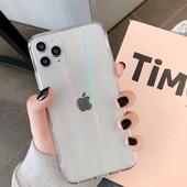 Красивый чехол на iphone 11