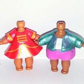 MGA Lоl.......Одежда......1 на выбор.....без куклы....