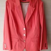 ❗Много красивого❗Шикарный пиджак, отличная фурнитура