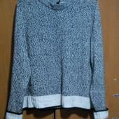 Туника,свитер размер Л