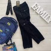 Школьное брюки для мальчика . Осень зима . Тёплые классные, есть утяжка в поясе . Фото мои