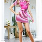 Большая распродажа!!! платье женское в лоте 2 шт!