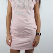 стильное платье, стразы, monte cervino