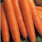 """Морковь поздняя """" Королева осени""""!!! Сохраняется до следующего урожая!!! Сеем под зиму!!!"""