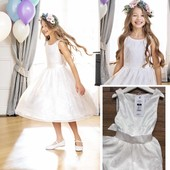 Платье принцессы Cool Club110,116