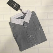 Рубашка Cool Club 158