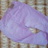 Джинсы, брюки, размер S- М