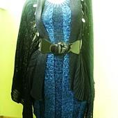 Женский костюм !!! бренд!!! cose cosi!!! турция хл - ххл -хххл р.р