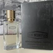 тестер) люкс якість) Ex Nihilo Fleur Narcotique Love Edition 100мл
