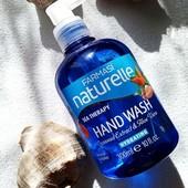Жидкое мыло для рук и тела Сила моря от Farmasi !!! 325 мл!!!