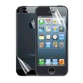 Защитная пленка для Apple iphone 5, 5S