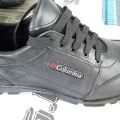 нове шкіряне взуття 40-45р шт повноміри/ін.моделі в моїх лотах!