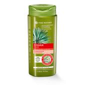 Шампунь-Лосьон защита и блеск окрашенных волос. Ив роше