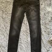 Класні стрейчові джинси.Дивіться всі мої лоти