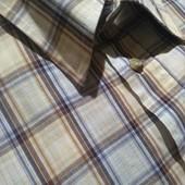 Рубашка с коротким рукавом от Paul Smith