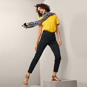 ☘ Шикарні штани з кишенями на від tcm Tchibo(Німеччина), розміри наші: 44-46 (38 євро)